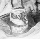"""Dietcoke"" by Tatum Tanner"